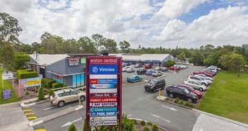 6 Bunya Park Drive Eatons Hill QLD 4037 - Image 1