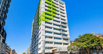 59/269 Wickham Street Fortitude Valley QLD 4006 - Image 1