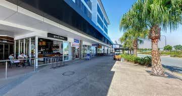 102/11 Eccles Boulevard Birtinya QLD 4575 - Image 1