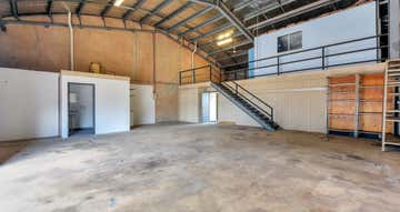Unit 1, 4 College Road Berrimah NT 0828 - Image 1