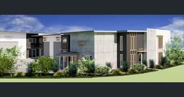 27 Service Street Maroochydore QLD 4558 - Image 1