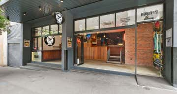 65 Holt Street Surry Hills NSW 2010 - Image 1