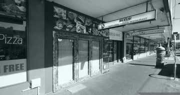 373 High Street Northcote VIC 3070 - Image 1