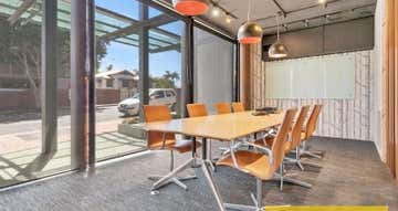 B/349 Sandgate Road Albion QLD 4010 - Image 1