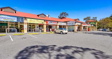 4/85 Joseph Banks Avenue Forest Lake QLD 4078 - Image 1