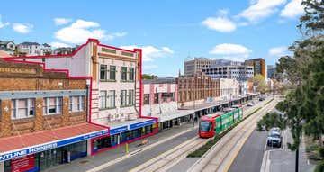 257-259 Hunter Street Newcastle NSW 2300 - Image 1