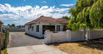 69 Central Avenue Redcliffe WA 6104 - Image 1