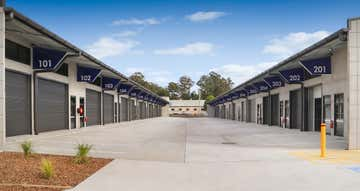 Lisarow Heights Business Park, Enterprise Centre, 900 Pacific Hwy Lisarow NSW 2250 - Image 1