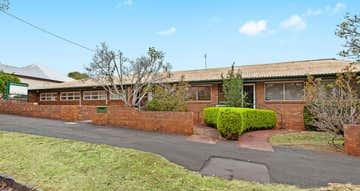 70 Margaret Street Toowoomba City QLD 4350 - Image 1