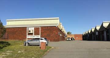 Unit 2, 98  President Street Welshpool WA 6106 - Image 1