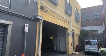 2-22 Boundary St South Melbourne VIC 3205 - Image 1