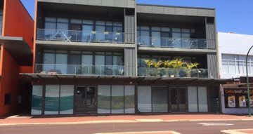 Suite 13, 979 Albany Highway East Victoria Park WA 6101 - Image 1