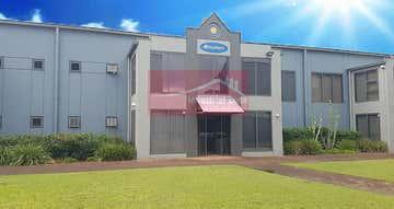 Unit 6, 151 Beauchamp Road Matraville NSW 2036 - Image 1