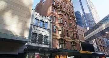 Suite 202, 249 Pitt Street Sydney NSW 2000 - Image 1