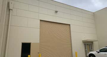 Unit 5, 1-5 Delaine Avenue Edwardstown SA 5039 - Image 1