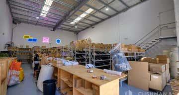 Unit 7, 507 Olsen Avenue Southport QLD 4215 - Image 1