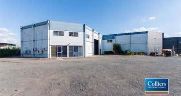 31 Brecknock Street Archerfield QLD 4108 - Image 1