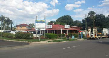 Shop 2/228 Ripley Road Flinders View QLD 4305 - Image 1