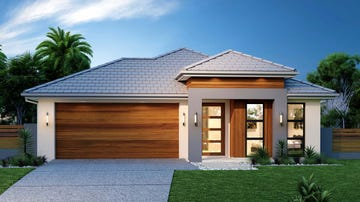 Casuarina 220 Home Design In QLD