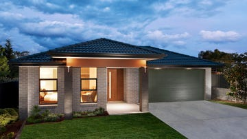 New Home Designs in Cranebrook, NSW 2749 - Page 4 Zero Home Designs on zero energy water heating system, zero entry home plans, laneway house designs, self-sustaining underground house designs, zero clothing, zero landscaping designs, zero lot homes, zero energy house designs,