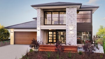 New Home Designs in Outer Adelaide, SA