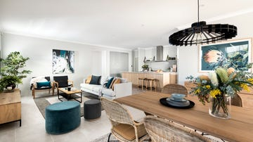 New home builders in perth greater region wa homebuyers centre perth homes in perth greater region malvernweather Gallery