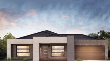 Haven Home Design In VIC