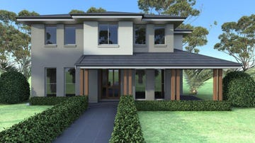 New Home Designs in Sydney Cbd, NSW - Page 2