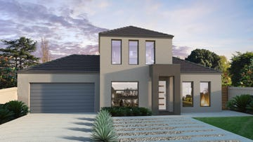 New Home Shop Homes In Keilor Park