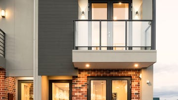 entopia home design in wa - Wa Home Designs