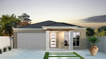 Murray Home Design In VIC