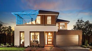 JG King Homes In Keilor Park