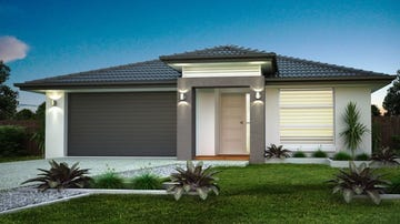 New Home Designs in QLD - Page 2