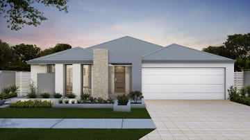 New home designs in perth cbd and inner suburbs wa the estonia home design in perth cbd and inner suburbs malvernweather Image collections