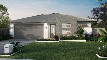 Stradbroke 190 Home Design In Gold Coast