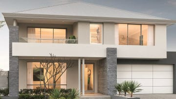 New home designs in perth cbd and inner suburbs wa onassis home design in perth cbd and inner suburbs malvernweather Choice Image