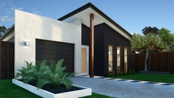 Petrie Home Design In QLD