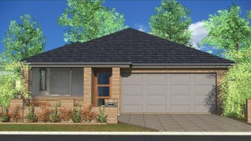 New Home Designs in NSW