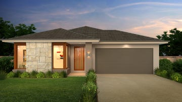 Infinity Home Design In VIC