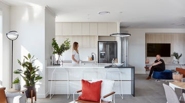 New Home Builders in VIC