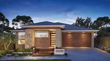 New Home Builders In Oran Park NSW 2570