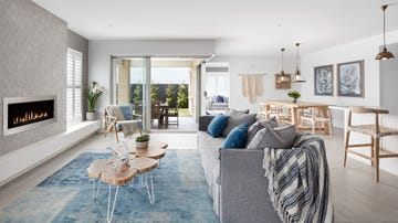 Boutique Homes In Melbourne Northern Region