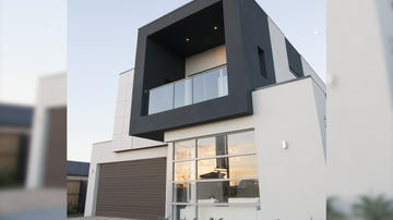 Nostra Homes In Melbourne Northern Region