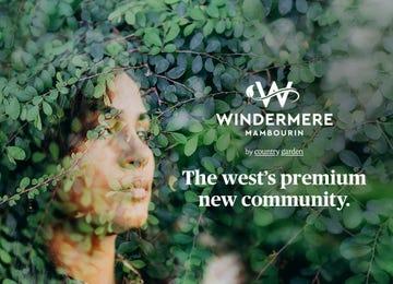 Windermere Wyndham Vale