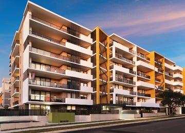 The Emerald Campbelltown