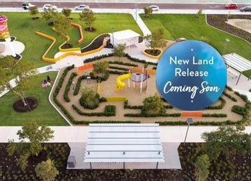 Iluma Private Estate Bennett Springs