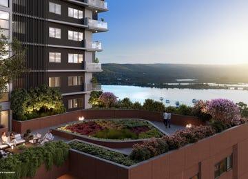 Merindah Apartments Gosford