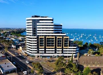 The Mercer Geelong