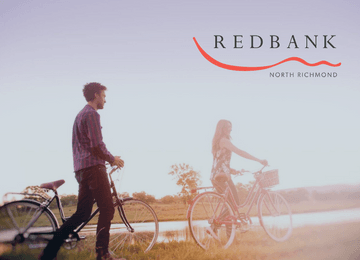 Redbank North Richmond