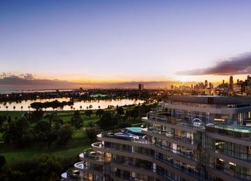 Victoriana Melbourne